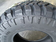 4 New 31x10.50R15 Duck Commander Mud Tires 31105015 31 10.50 15 MT M/T Dynasty