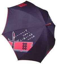 "Katana Sword type Umbrella ""Sanada Yukimura"" Import From Japan"
