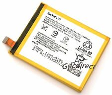 OEM Sony Xperia Z4 3.8V 2930mAh Internal Battery LIS1579ERPC Original