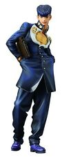 Banpresto Jojo's Bizarre Adventure Josuke Higashikata Action Figure Japan Import