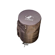 Propane Tank Cover by DestinationGear firepit table stool FREE SHIPPING