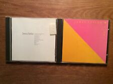 James Taylor  [2 CD Alben] Flag + Greatest Hits