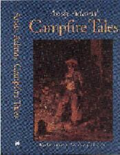 Andy Adams' Campfire Tales by Andy Adams (1976, Paperback, Reprint)