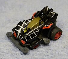 TOMY Beak Spider pull back car SD tamiya mini 4wd choro q takara 1996