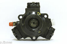 Reconditioned Bosch Diesel Fuel Pump 0445010271 - £60 Cash Back - See Listing