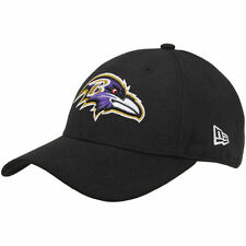 Baltimore Ravens  NFL Football New Era 9forty Cap Kappe One Size