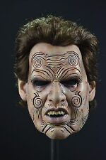 *NEW* Nightbreed - Boone Mask Trick or Treat Studios Halloween Costume (CAP)