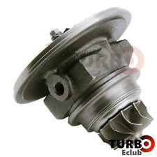 for Mercedes Sprinter Viano Vito 115 2.2L RHF4 VV14 Turbo Chra Cartridge Core