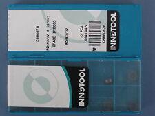 10 Wendeplatten   RDMX 0702 -M      IN2005       Innotool        4001