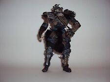 Scorpion Assassin Spawn Samurai Wars Dark Ages Series 19 Mcfarlane Action Figure