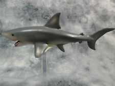 CollectA NIP * Great White Shark * #88041 Sea Life Realistic Model Toy Figurine