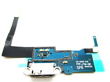 Samsung Galaxy Note 3 Sprint N900P USB Charger Charging Port Dock Flex Cable