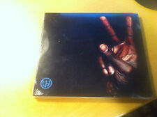 "Legend Haz It ""Neptune Deuce"" cd SEALED"