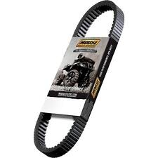 Can-Am Outlander Renegade Commander Moose High Performance ATV UTV Drive Belt
