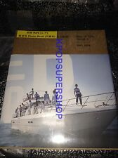 Super Junior Season 3 Boys in City Hong Kong Photobook DVD New Sealed KPOP RARE