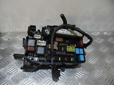 TOYOTA PRIUS 1.8 PETROL AUTOMATIC 2009 2013 ENGINE ROOM FUSEBOX 82641-47080