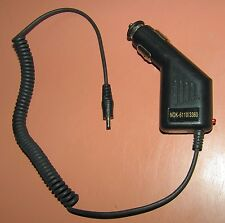 New Car Charger for Nokia 6110, 3360, 3361, 3300, 3285, 3220, 3205, 3200, 3595