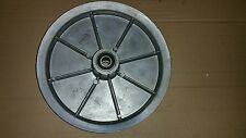 Genuine Briggs & Stratton Snapper Murray (S) DRIVE PLATE ASSEMBLY 7051358YP