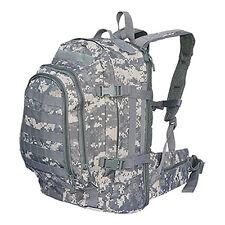 CI Rucksack Einsatzrucksack SP VII School Pack AT Digital Trekking Backpack 45l