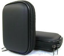 camera hard case for nikon COOLPIX S2900 S3700 S7000 S6900 S5300 S4500 S6800