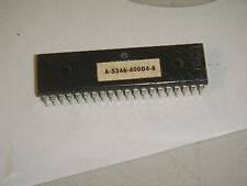 1 williams a-5346-4000a-8 chip   S106-BX1-16