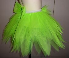 8 layered Tutu, Ideal for Halloween/Hen Party/Fancy Dress/Carnival/Festival etc