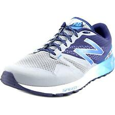 New Balance T690 Men US 7 4E Gray Running Shoe