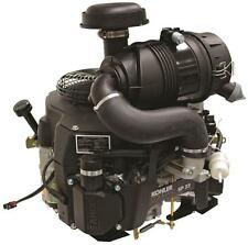"Kohler V-Twin 23HP Command Pro Engine 1-1/8"" x 4"" #CV680-3042"
