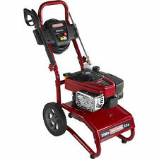 Craftsman 2700 PSI 2.3 GPM 4-Cycle Gas Powered Pressure Washer - FREE SHIPPING
