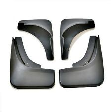 Splash Guard Mud Flaps for Kia Optima K5 11 12 13 14 15