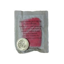 15 x Rodent Poison Block Bat for Rat Mice Mouse Killer - Professional Strength -