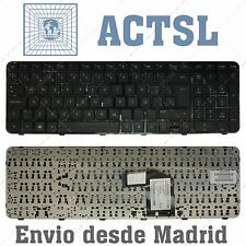 Keyboard Spanish for HP Pavilion G6-2000 Series 684650-071