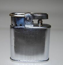 Ronson Whirlwind, Windproof gasoline lighter, Vintage & Rare, Newark.M.J.USA