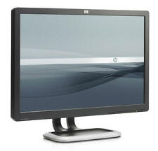 "HP LG AOC VARIOUS BRAND 22"" CHEAP WIDESCREEN COMPUTER MONITOR LCD HD FLAT TFT"