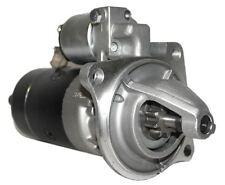 Anlasser Starter NEU Iveco Daily 1 40-8 40-10 40-12 45-10 45-12 C V K