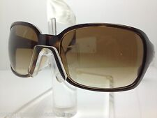 NEW RAY BAN RB 4068 710/13  SUNGLASSES RB4068 RAYBAN TORTOISE/BROWN GRADIENT LEN