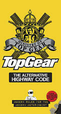 Top Gear: The Alternative Highway Code by Ministry of Top Gear (Hardback, 2010)