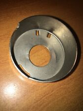 Impeller Cup Housing for 20HP 25HP 30HP 35HP Johnson Evinrude Outboard - 328751