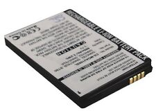 Li-ion Battery for MOTOROLA SNN5762 MB508 SNN5762A Tundra VA76R SNN5782B NEW