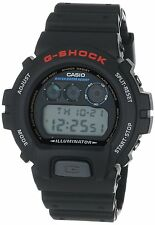 DW6900-1V Casio Men s G Shock Classic Sport Digital Watch 200M Water Resistant
