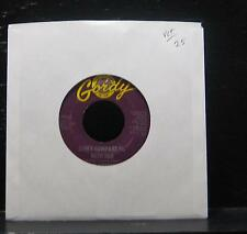 "Kim Weston - Take Me In Your Arms (Rock Me A Little While) VG+ 7"" Vinyl G-7046"