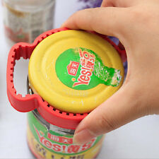 Easy-Using Home Kitchen Dining Multifunction Easy Bottle Opener Gadget Tool Cute