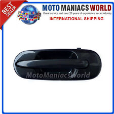 HONDA CIVIC 1995-2000 CR-V 1997-2001 REAR Door Handle LEFT SIDE Brand New !!!