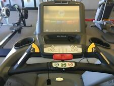 Matrix T7xe Treadmills. Package of 6 treadmills