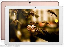 "Chuwi Hi12 12"" Tablet PC Quad Core 1.44GHz 4GB+64GB WINDOWS 10 + ANDROID 5.1"