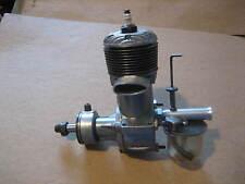 1946 VINTAGE FORSTER 29 IGNITION ENGINE
