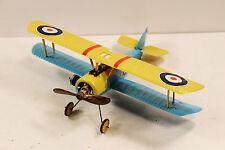 Vintage Cox Thimble-Drome Super Cub 105 Gas Powered Airplane - Excellent!