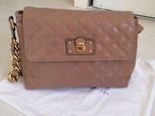 Sac Marc Jacobs Single XL