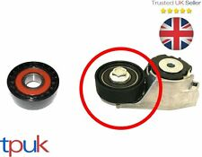 BRAND NEW FORD MONDEO POWER STEERING TENSIONER PULLEY 2.0 FWD 2000 - 2007 MK3