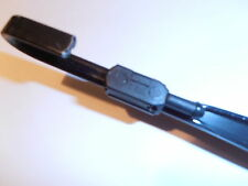 Rear Washer Wiper Arm Jet  ,BMW 3 series Compact.Octavia